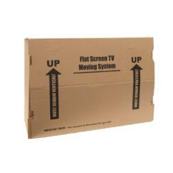 Plasma TV Kit